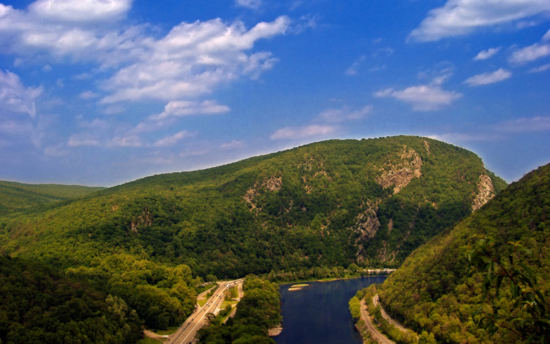 Best-Places-to-Hike-on-the-Appalachian-Trail