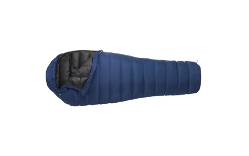 How-to-Fit-a-Sleeping-Bag