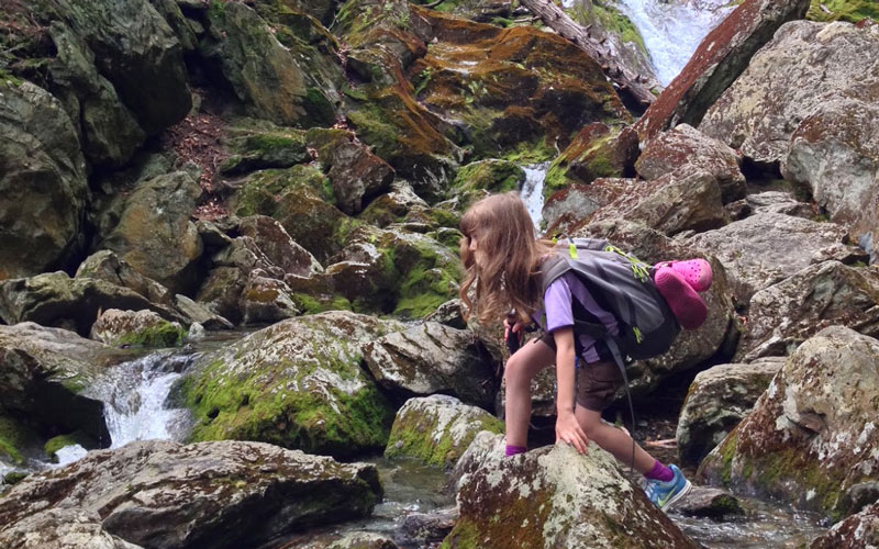 Outdoor-Trips-with-Kids-Section-Hiking-the-Appalachian-Trail