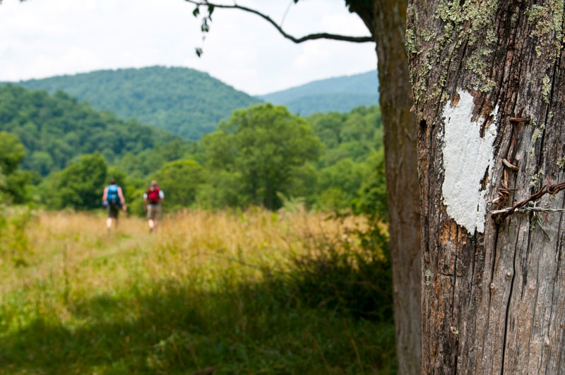Hollywood-Come-to-the-Appalachian-Trail