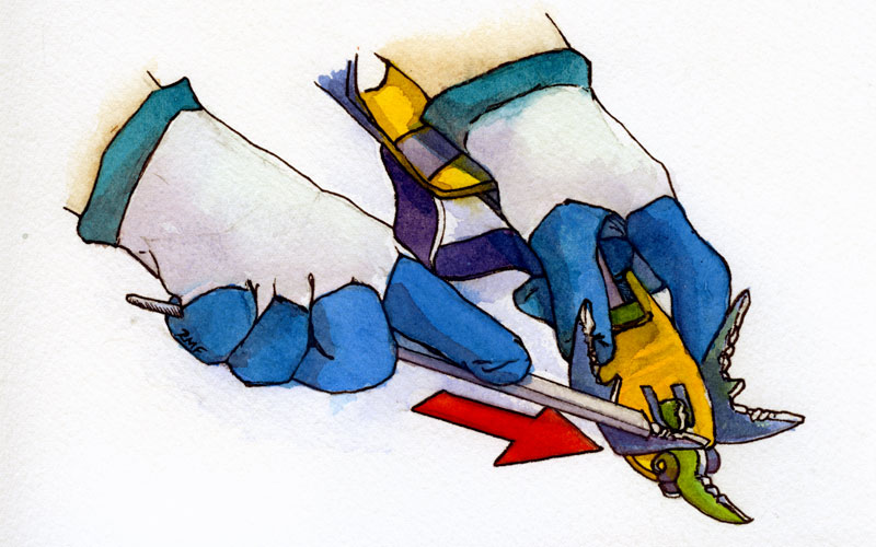 Sharpening-Crampons-in-3-Easy-Steps