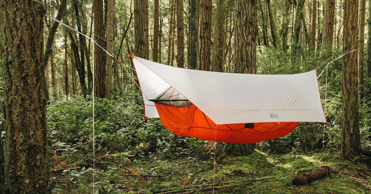 rei-quarter-dome-air-hammock