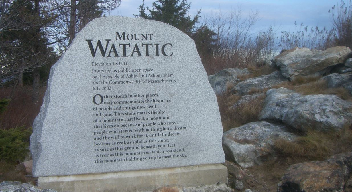 mount-watatic-summit-sign_Flickr_Mike