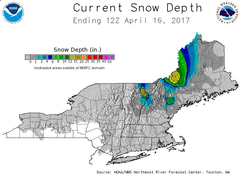 northeast-snow-cover_041617