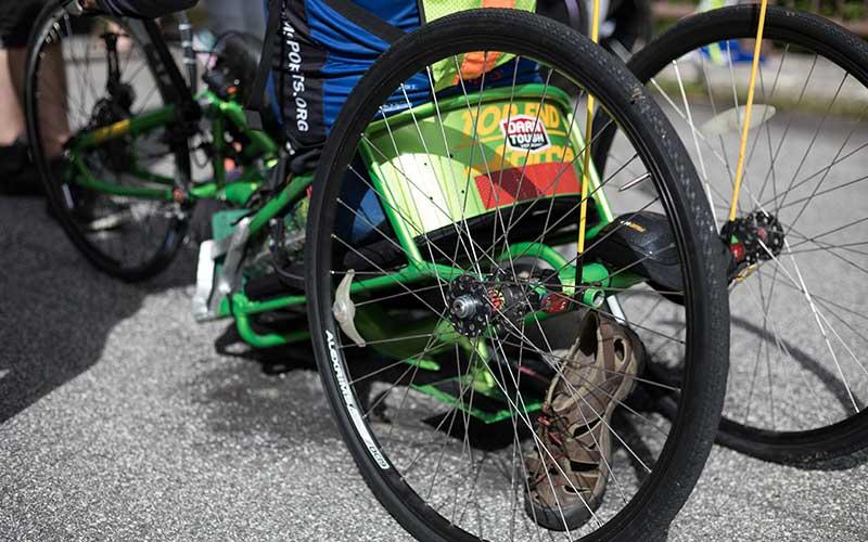 adaptive-athletes-aspnc-sunrise-ascent-wheel
