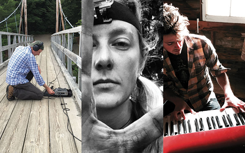 White-Mountain-National-Forest-artists-in-residence
