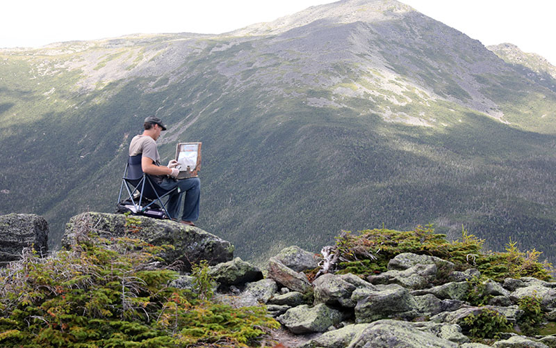 Plein-air-painting-tips