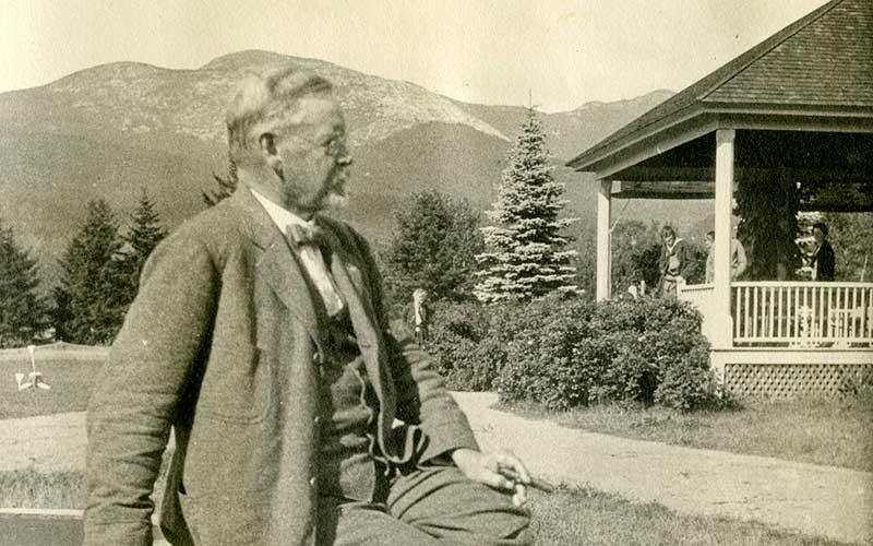 Theodore-Conant-cold-river-camp