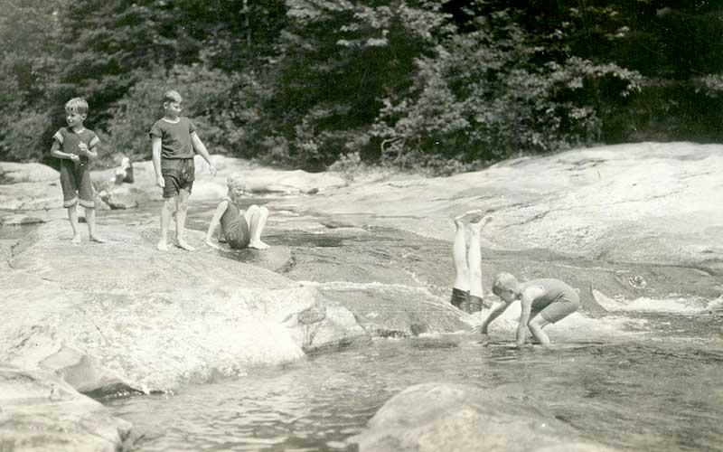 Cold-River-Swim-cold-river-camp