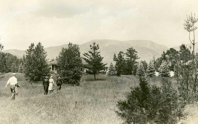 Camper_1918-cold-river-camp