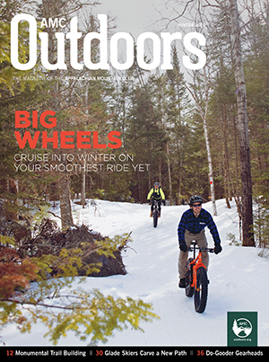 winter-2019-amc-outdoors-cover-table-of-contents