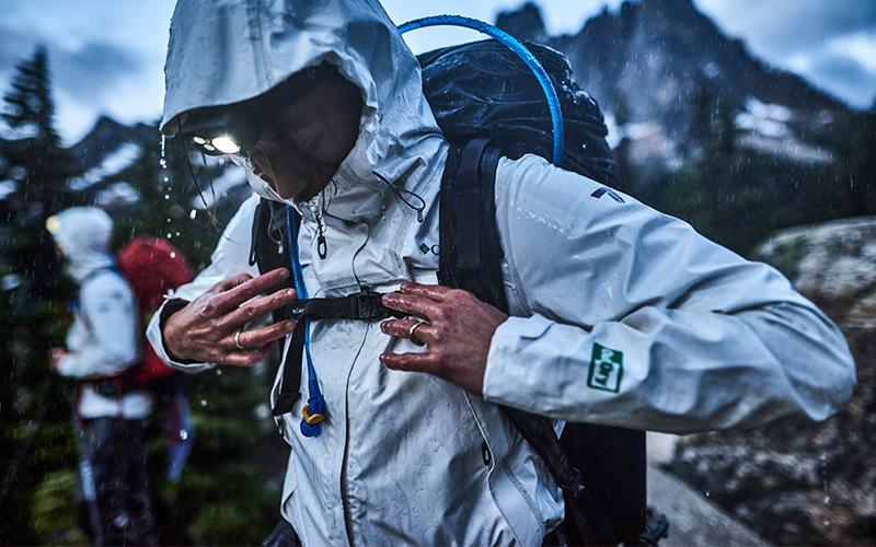 eco-friendly-rain-gear