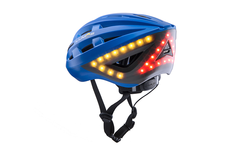 bike helmet lights