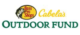 Bass Pro Shops Cabela's Outdoor Fund