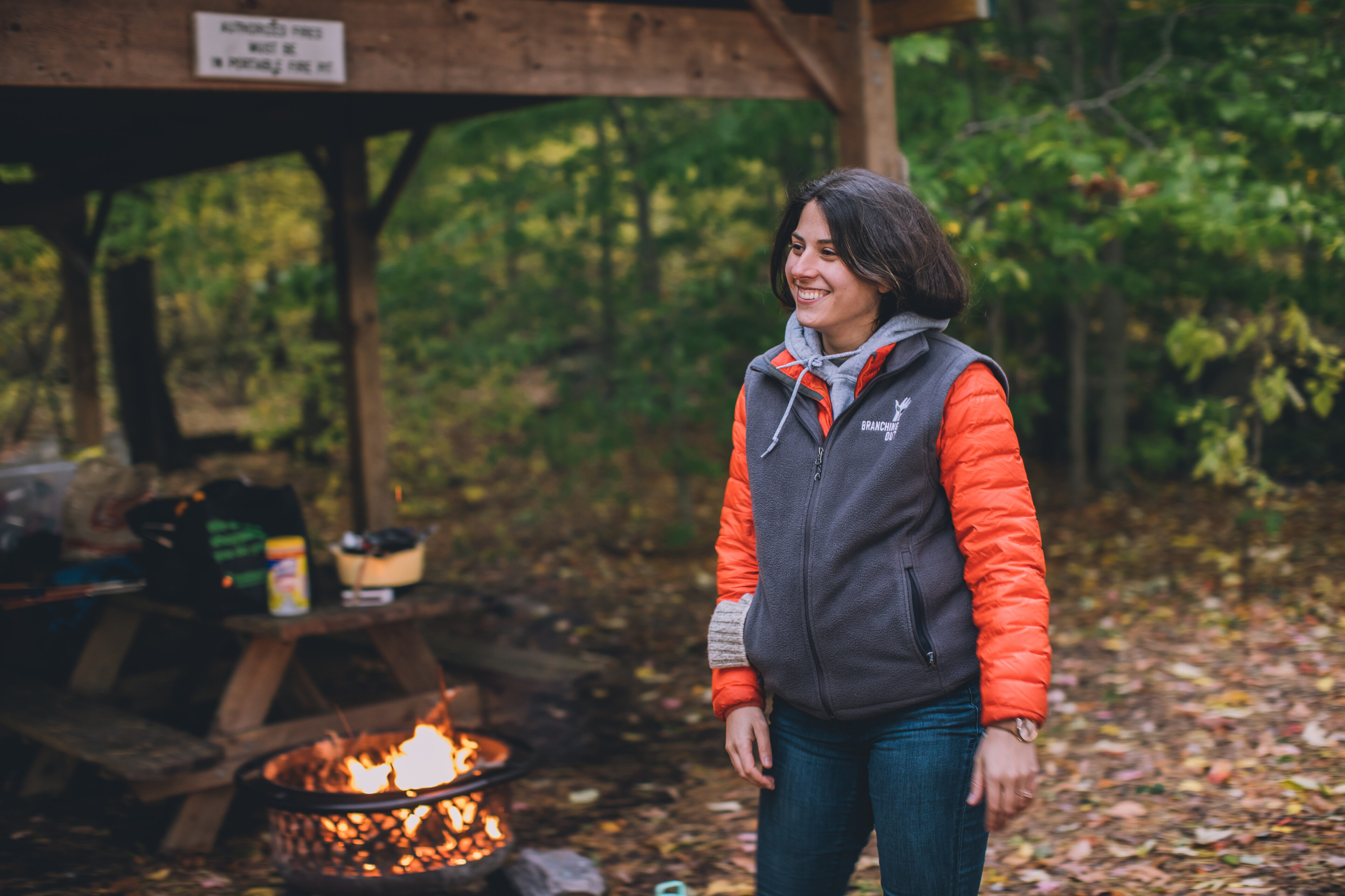 affordable outdoor gear