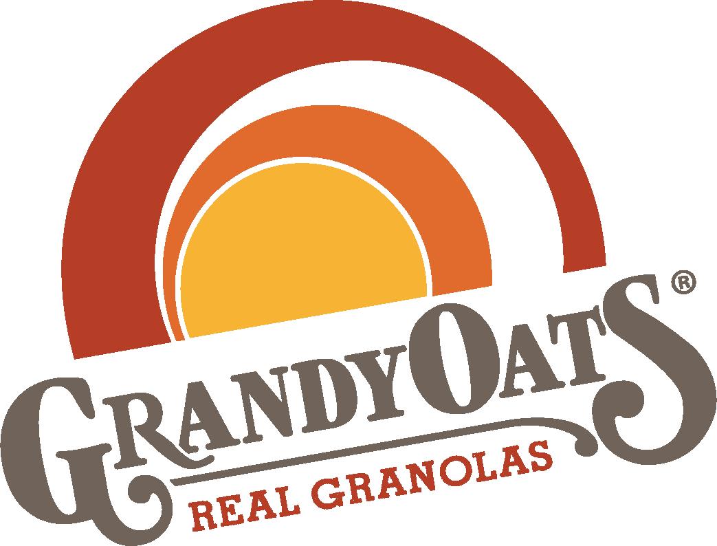 Grandy Oats